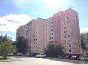 Продажа квартиры, Тюмень, Ул. Щербакова