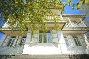 Продажа дома, Старочеркасская, Аксайский район, Ул. Советская - Фото 1
