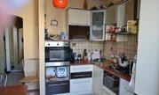 Продажа трехкомнаной квартиры на харьковской горе г. Белгород