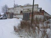 Продам коммерческую недвижимость в Рязанской области в Рязанском . - Фото 1