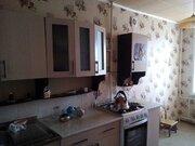 1 800 000 Руб., Квартира улучшенно планировки с ремонтом - редкость, Купить квартиру в Ярославле по недорогой цене, ID объекта - 315019697 - Фото 6