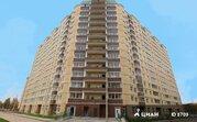 Аренда однокомнатной квартиры 38 м.кв. в Московской области, .