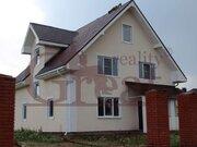 Продажа дома, Троицк, Продажа домов и коттеджей в Троицке, ID объекта - 502019354 - Фото 6
