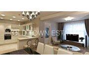 Продажа квартиры, Купить квартиру Рига, Латвия по недорогой цене, ID объекта - 313140464 - Фото 4