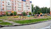 Продажа квартиры, Казань, м. Авиастроительная, Ул. Симонова