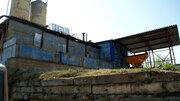 Купить бизнес, инвестиции в недвижимость, бетонный завод - Фото 3