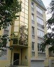 4 комн. квартира с ремонтом на ул.Морской в 5 мин. от моря
