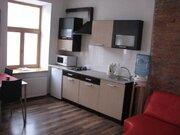 Продажа квартиры, Купить квартиру Рига, Латвия по недорогой цене, ID объекта - 313137202 - Фото 5