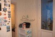 Продам 1-ную квартиру. Зеленоград корпус 2010., Купить квартиру в Зеленограде по недорогой цене, ID объекта - 326184365 - Фото 5