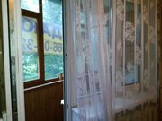 2-комнатная квартира в с.Куликово, ул.Новокуликово, 33 - Фото 5
