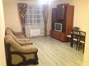 Квартира, ул. Космонавта Комарова, д.8 к.А