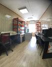 Сдается офис 18м2. - Фото 1