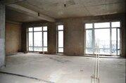 Ялта, 3-комнатная квартира, центр, Купить квартиру в новостройке от застройщика в Ялте, ID объекта - 308356876 - Фото 2