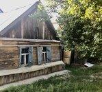 Продается дом 40 м2, ул, Максимовский разъезд - Фото 5