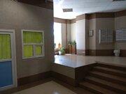 Продается 1-я квартира в ЖК Раменское, Продажа квартир в Раменском, ID объекта - 329010271 - Фото 2