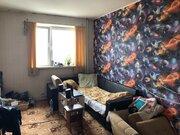 3-х комн. квартира г. Лобня, ул. Текстильная, д.18, площадь 86 кв.м. - Фото 5
