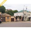 Частный Дом с коммерцией по ул. М.Гаджиева, 410,7 м2, Купить дом в Махачкале, ID объекта - 504395960 - Фото 2