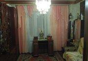 2-к.квартира, г.Солнечногорск, Дзержинского,18