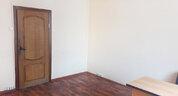 Помещение площадью 15,8 кв.м. расположенное в центре г. Волоколамска - Фото 3
