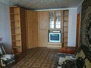 Сдается в аренду квартира Респ Крым, г Симферополь, пгт Комсомольское, . - Фото 1
