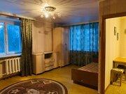 Однокомнатная квартира 30 кв.м. г. Узловая ул. Трегубова дом 43 - Фото 2