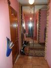 2-комнатная квартира Солнечногорск, Вертлинское шоссе, д.19