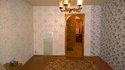 2 500 000 Руб., 3-комн, город Нягань, Купить квартиру в Нягани по недорогой цене, ID объекта - 313436917 - Фото 2