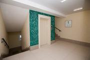 Продажа квартиры, Новосибирск, м. Маршала Покрышкина, Ул. Писарева - Фото 1
