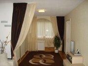 Продажа квартиры, Купить квартиру Юрмала, Латвия по недорогой цене, ID объекта - 313152961 - Фото 4