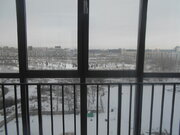 Квартиры, ул. 250-летия Челябинска, д.44 к.А - Фото 4