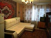 Аренда 2-й квартиры 45 кв.м. на Макаренко