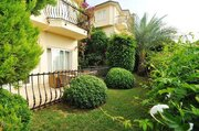 Продажа дома, Аланья, Анталья, Продажа домов и коттеджей Аланья, Турция, ID объекта - 502063462 - Фото 1