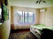Продажа квартиры, Холмская, Абинский район, Лысово улица - Фото 3