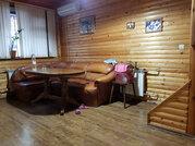 Продается дом, г. Сочи, Олимпийская, Купить таунхаус в Сочи, ID объекта - 504034545 - Фото 1