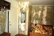 1 850 000 Руб., Квартира на четвертом этаже ждет Вас, Продажа квартир в Балабаново, ID объекта - 333656321 - Фото 12