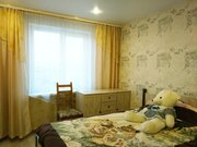 Квартира, ул. Самолетная, д.43 - Фото 1