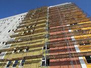 Продажа квартиры, Севастополь, Ул. Комбрига Потапова - Фото 2