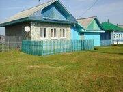 Продам кирпичный дом - Фото 2