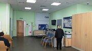Сдается Офис. , Москва г, Научный проезд 19 - Фото 1
