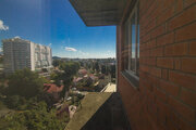 Продажа квартиры, Сочи, Ул. Ленина - Фото 3