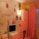 8 600 000 Руб., Продается 3- ком. квартира с очень хорошей планировкой в Домодедово, Купить квартиру в Домодедово по недорогой цене, ID объекта - 317784773 - Фото 6