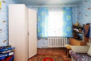 2-х комнатная квартира по комсомольской