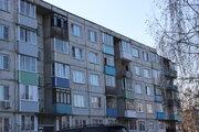 Продаю 1-комнатную квартиру в Московской области, поселок Обухово