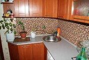 Продается уютная 1к квартира в поселке Майдарово