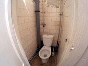 Продам отличную комнату около метро Московская, Купить комнату в квартире Санкт-Петербурга недорого, ID объекта - 700820932 - Фото 13