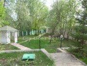 Срочно продается по цене ниже рынка готовый к круглогодичному проживан, Продажа домов и коттеджей в Кокошкино, ID объекта - 501399850 - Фото 22