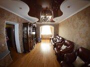 Продажа двухкомнатной квартиры на Октябрьской улице, 388 в Черкесске