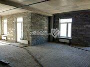 Продажа апартаменты ул. Хромова, дом 3, Купить квартиру в Москве по недорогой цене, ID объекта - 328971048 - Фото 12