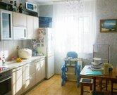 Продажа квартиры, Челябинск, Ул. Тепличная - Фото 1