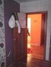 Продам 3-хкомнатную квартиру в г.Свислочь, ул.Цагельник, д.33,, Купить квартиру в Свислочи по недорогой цене, ID объекта - 320680305 - Фото 21